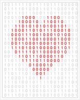 binaryheart.png