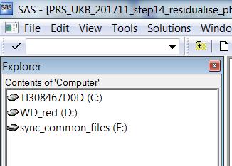SAS_contentsOfComputer.png