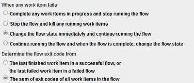 FlowManager Attributes 2