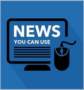 news-you-can-use-icon.jpg