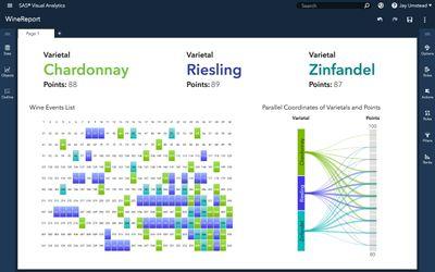 Custom Charts.jpg