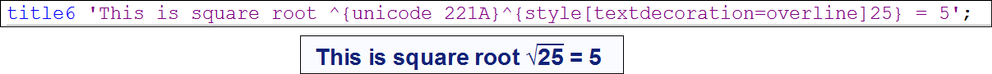 square_root.png