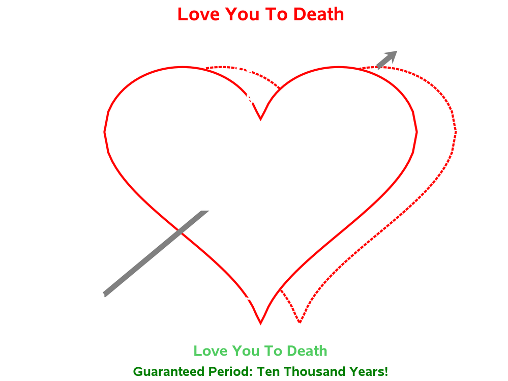 Love You To Death.png