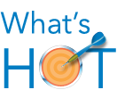 what-is-hot-icon-01
