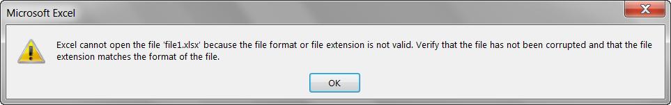 Excel error.png