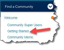 Getting Started on the SAS Support Communities.jpg