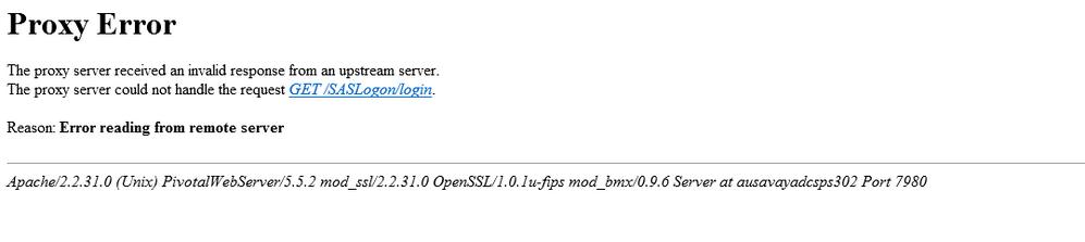Proxy Error.PNG
