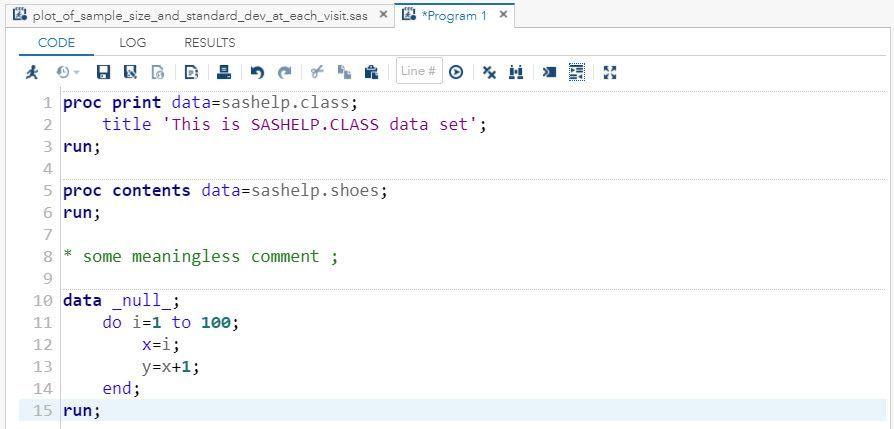 Nicely formatted SAS code.jpg