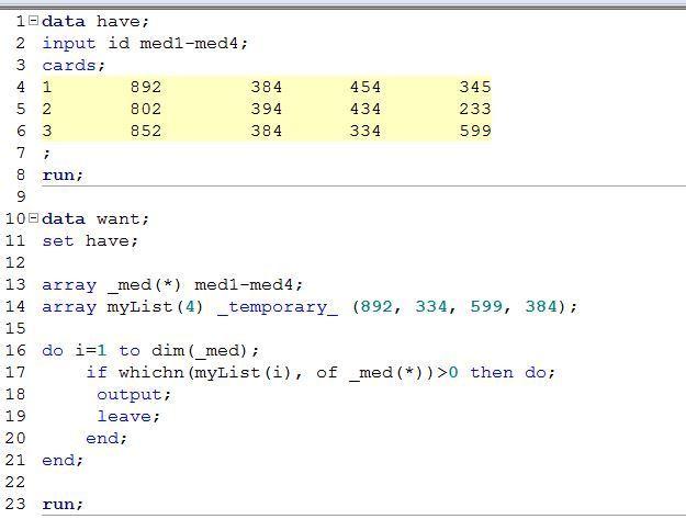 delete_array_method.JPG