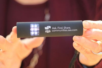 SGF flashlight.JPG