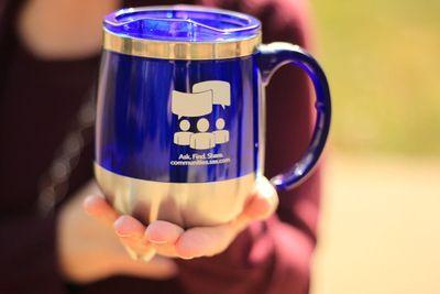 SGF mug.JPG
