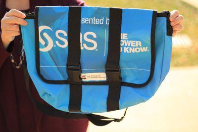 SGF messenger bag.JPG