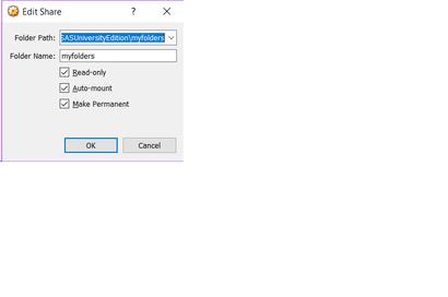 VM shared folder setting.png
