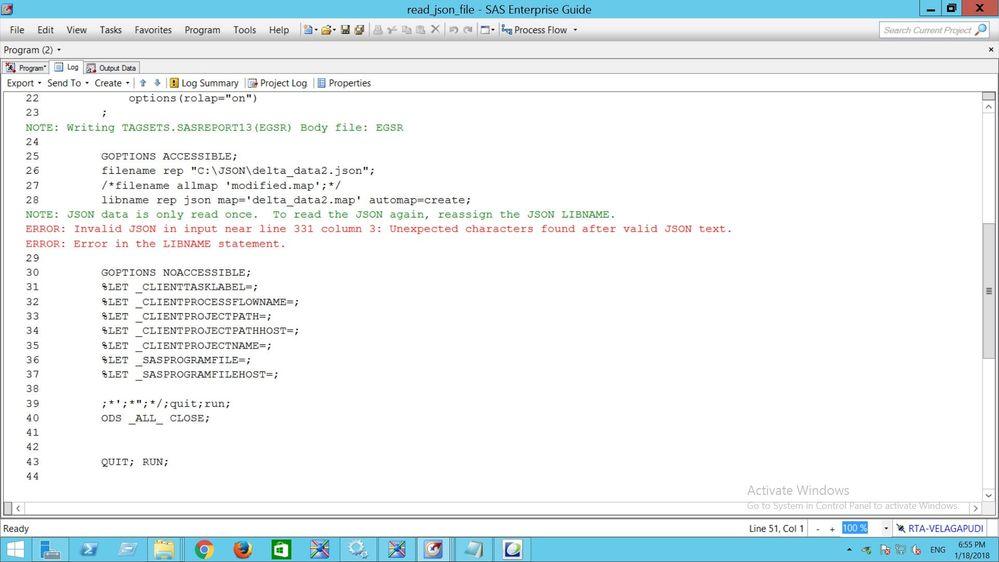 ERROR_JSON1.jpg