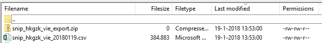 Zip files ftp.PNG