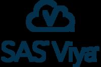 sas-viya-midnight-cloud-midnight-wordmark-vert.png