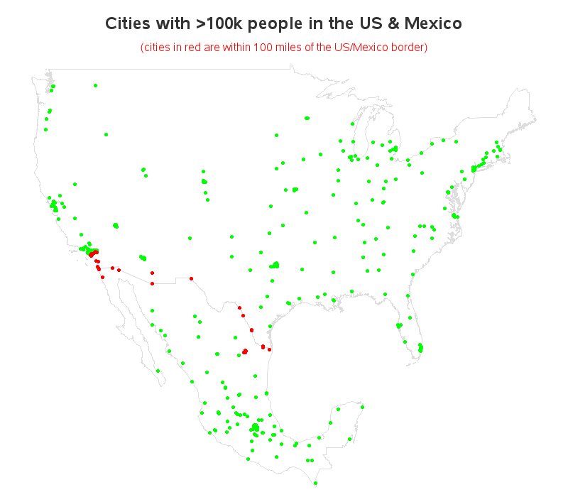 cities_near_border.png
