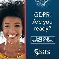 GDPR survey ad.jpg