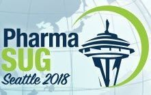 PharmaSUG_Seattle.jpg