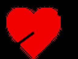 symbolheartlarge.png