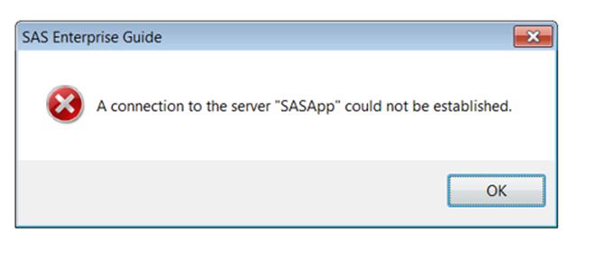 SASApp_error_msg.png