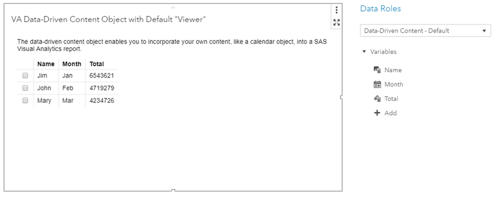 03-Default table viewer for Data-Driven Content object.PNG