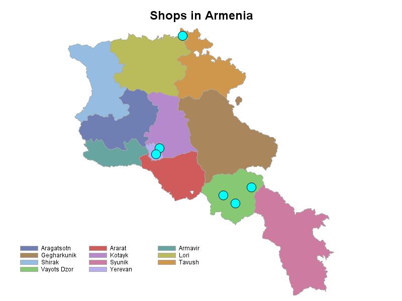 armenia_map.png