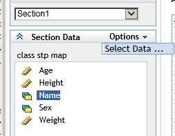 sectiondata.jpg