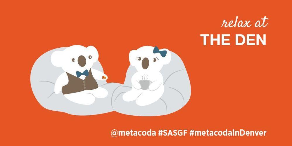 Metacoda SASGF2018 Candy Wall Social.jpg