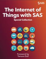 Read this special IoT collection.jpg