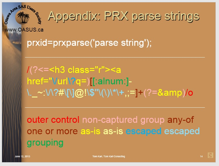 PRX.jpg