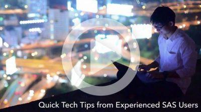 Quick SAS Tech Tips.jpg