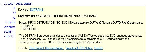 dstrans.png