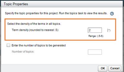 Topic Properties.png