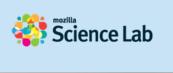 MozillaScienceLab.PNG