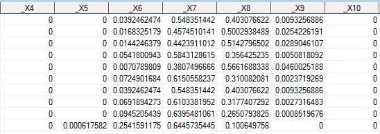 xmatrix2.png