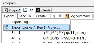 eg_export_log.png