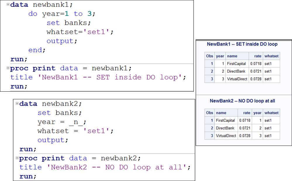 set_do_loop.png