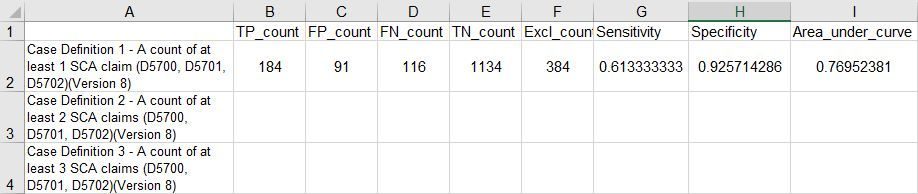 Excel output example.jpg
