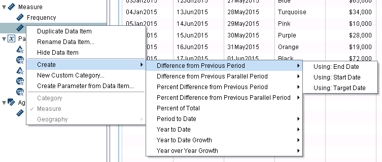 3 faqs on date calculations in sas visual analytics sas support then simply select the difference youre looking for based on the date you want to use differencesg 2 how do i calculate the number of days between ccuart Choice Image