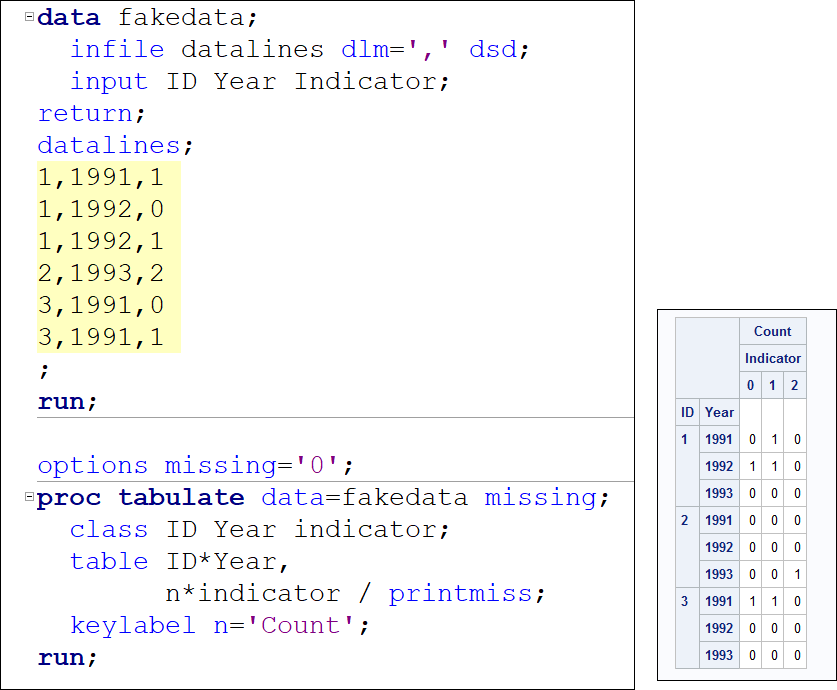 tabulate_table.png