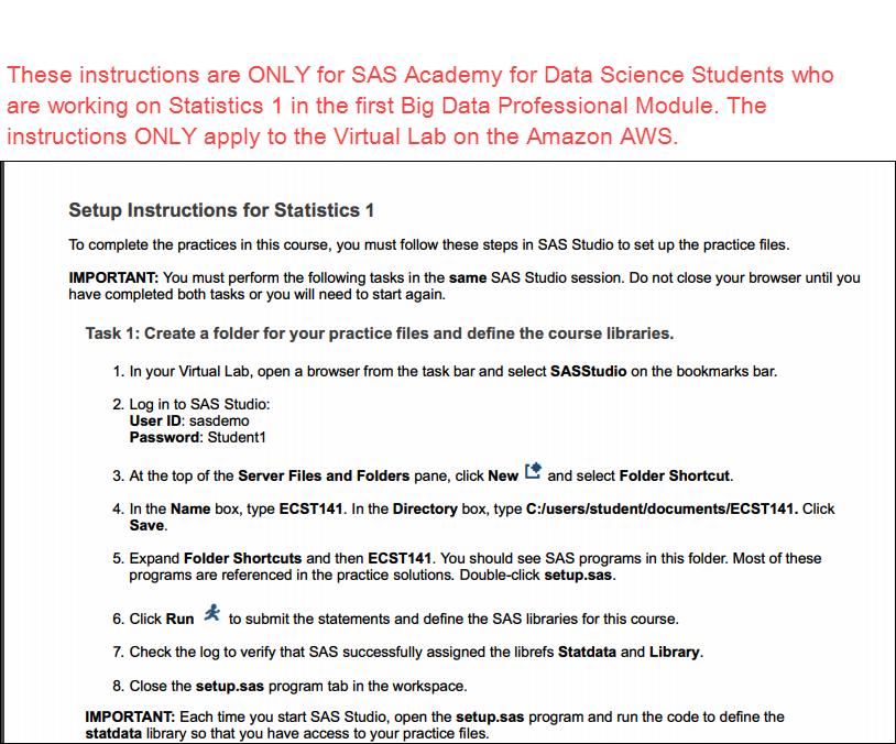 setup_VL_SAS_Academy.png