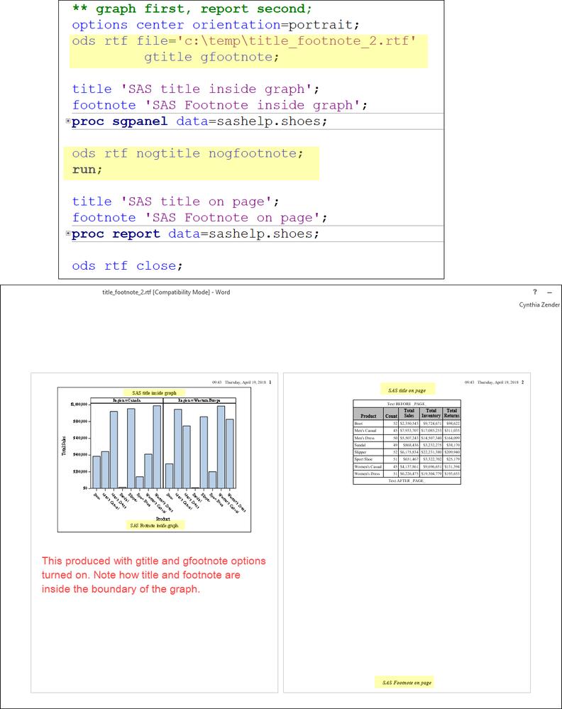 graf_report_footnote.png