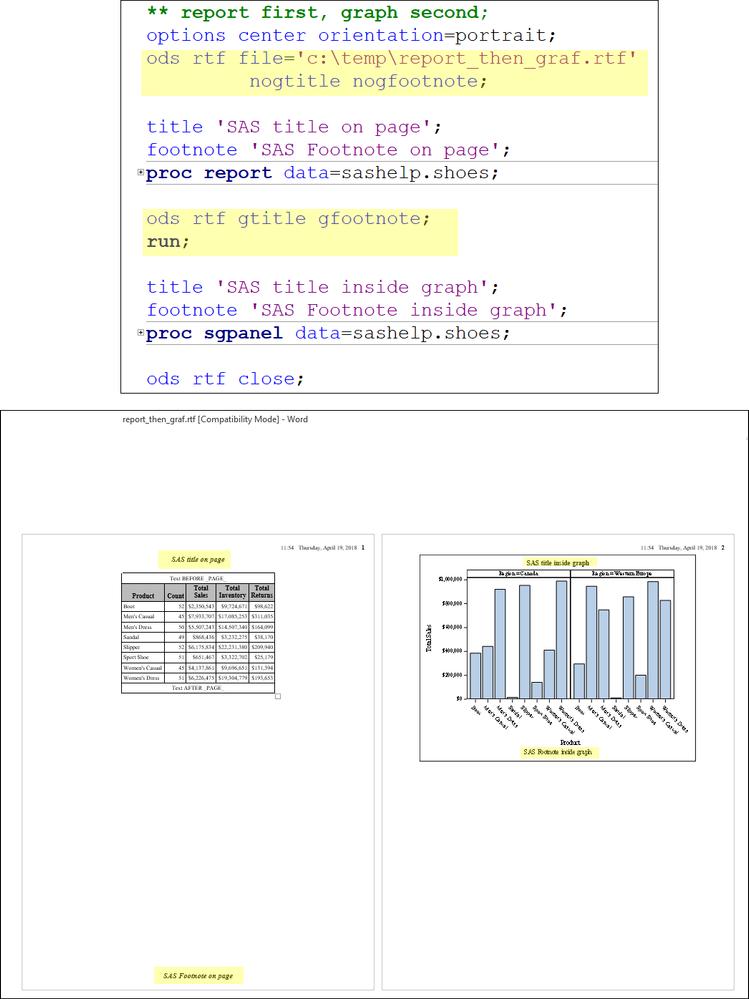 report_then_graf.png