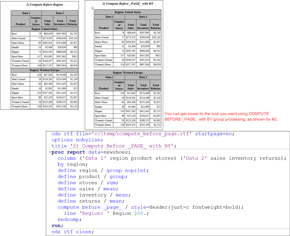 rtf_compute_page_by.png