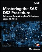 Mastering the SAS DS2 Procedure image.jpg