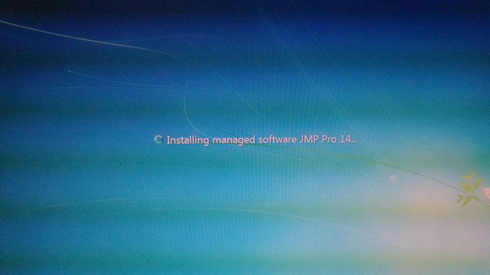 JMP_pro14.jpg