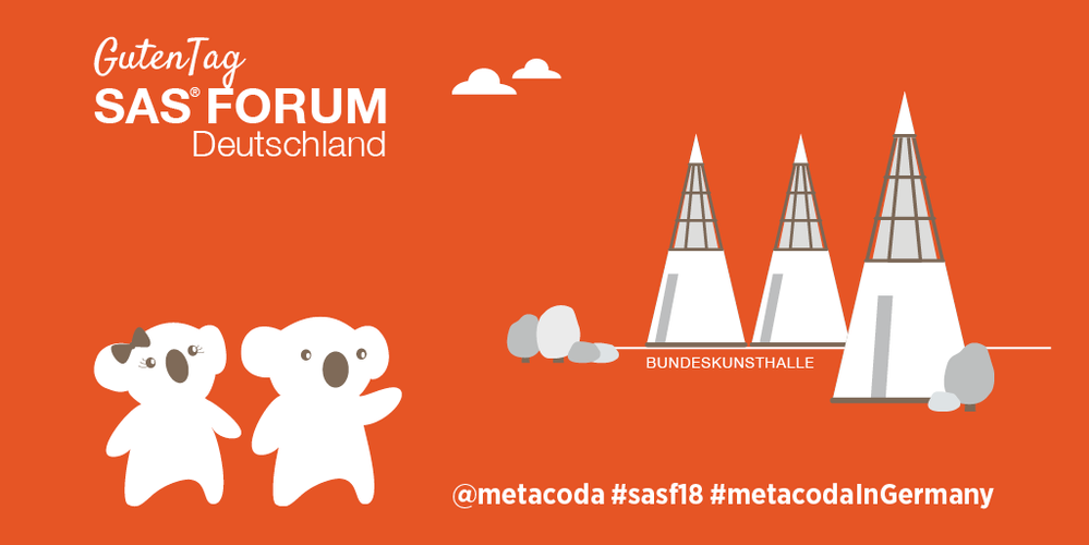 Metacoda SAS Forum 2018 Bonn Social.png
