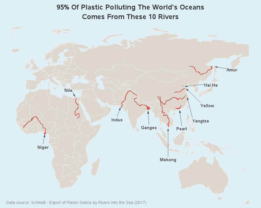 rivers_and_plastic_map.png