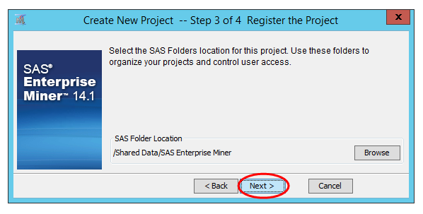 sas enterprise guide 7.1 tutorial